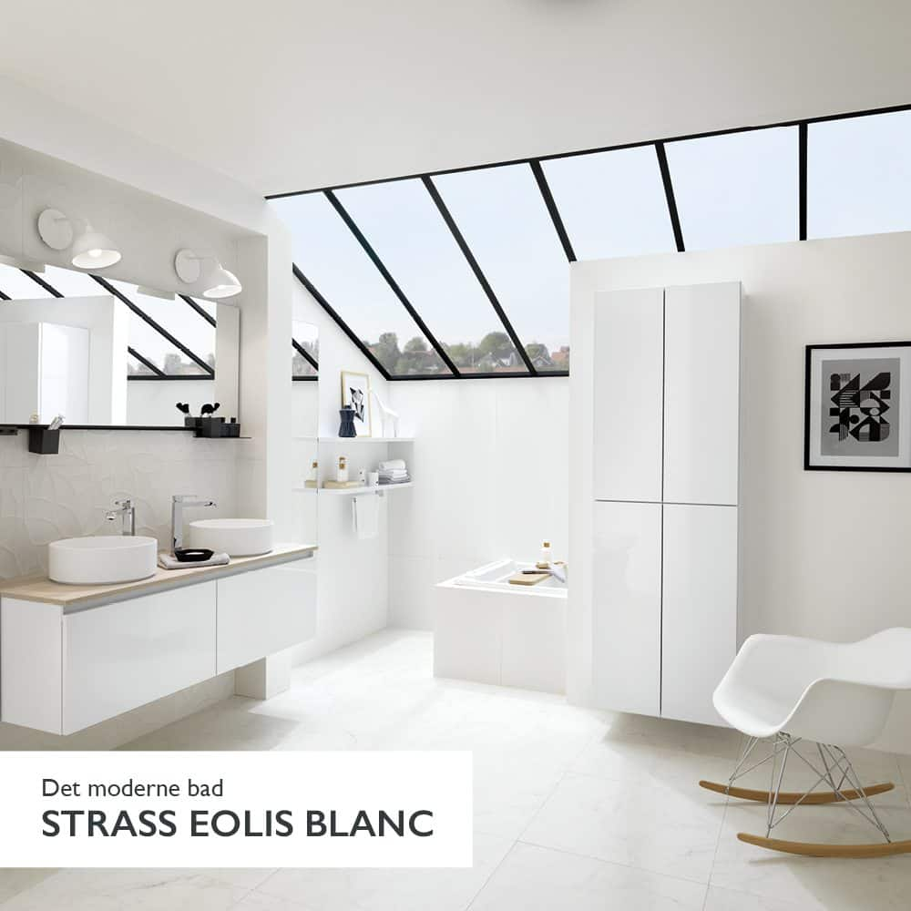 nyt badeværelse inspiration Nyt badeværelse | Få inspiration til bad & badeværelser her nyt badeværelse inspiration