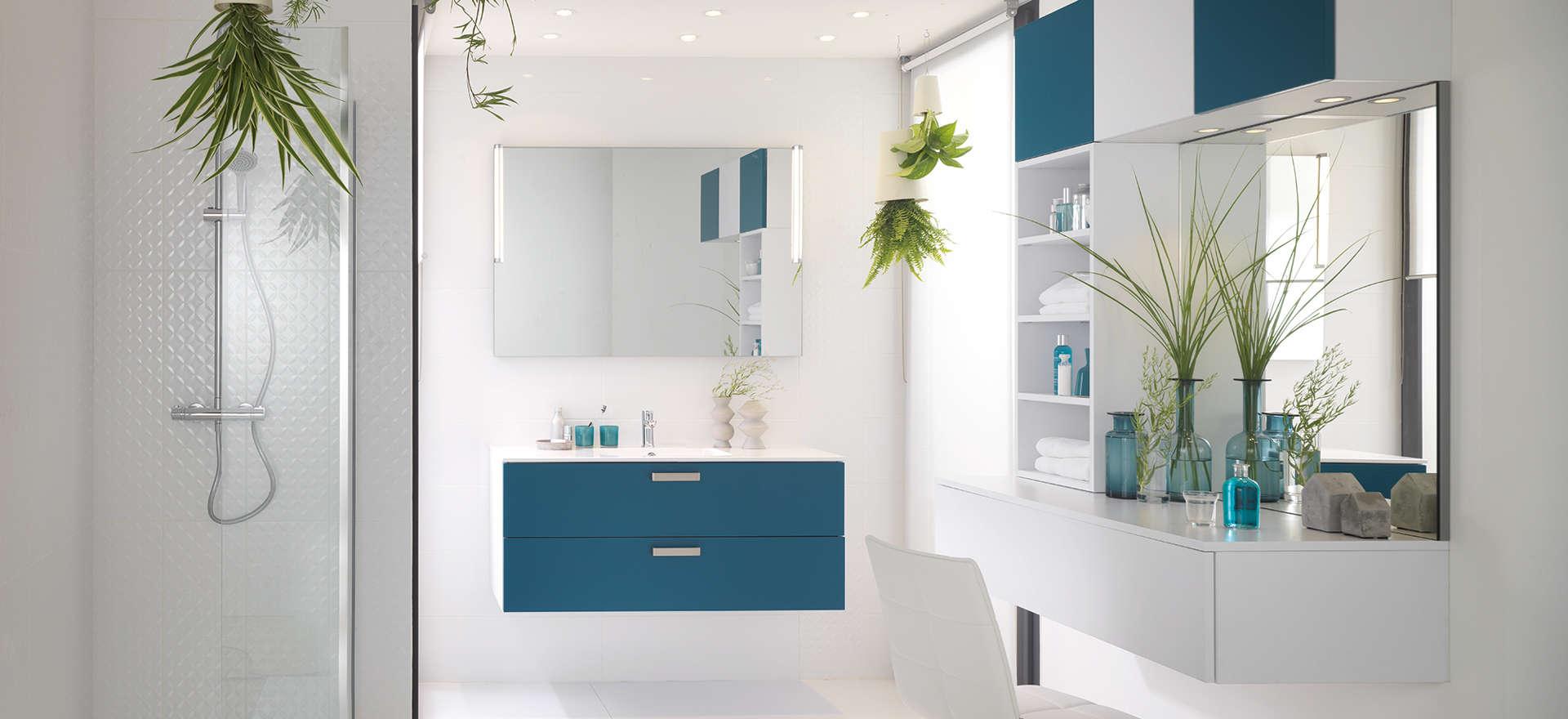 a8a879cc Det giver dig gode muligheder for at designe lige nøjagtig det badeværelse,  du allerhelst vil have.