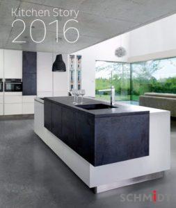 schmidt-kitchen-forside