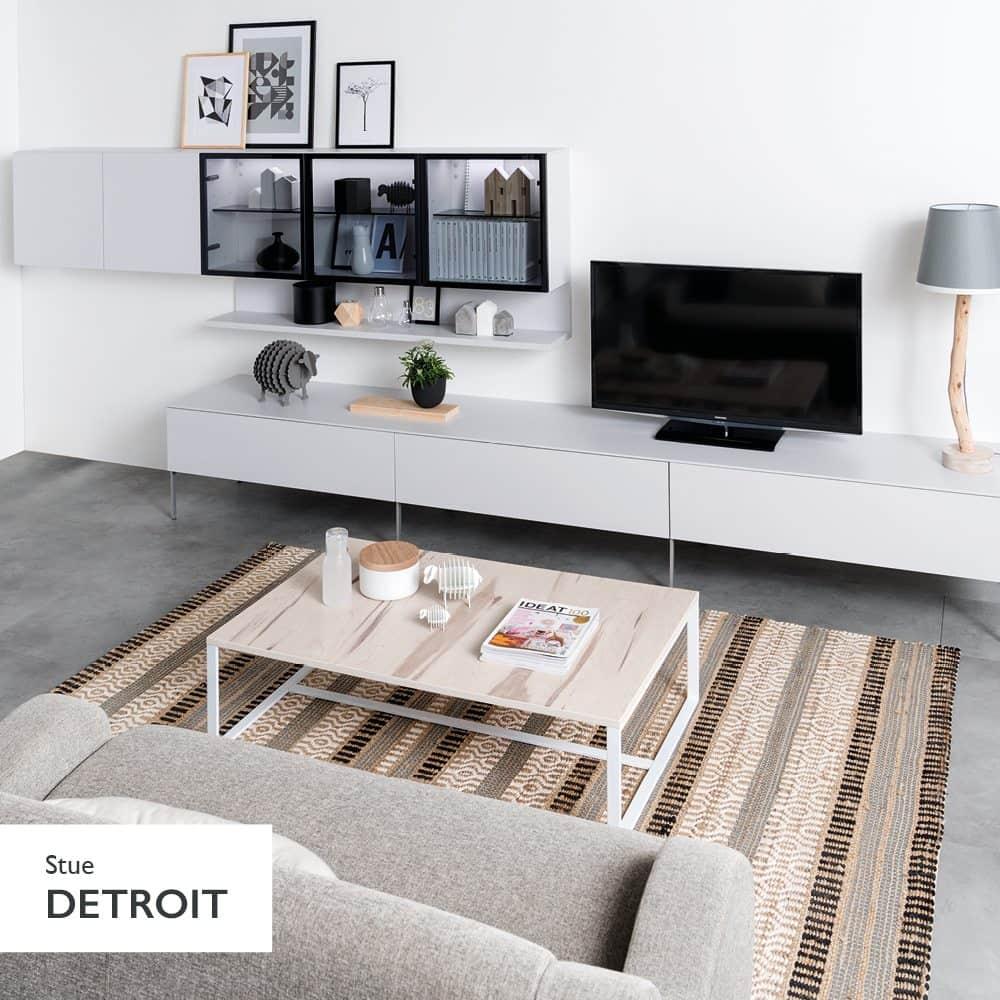 inspiration stue Stue indretning | Få inspiration til stuemøbler & indretning inspiration stue