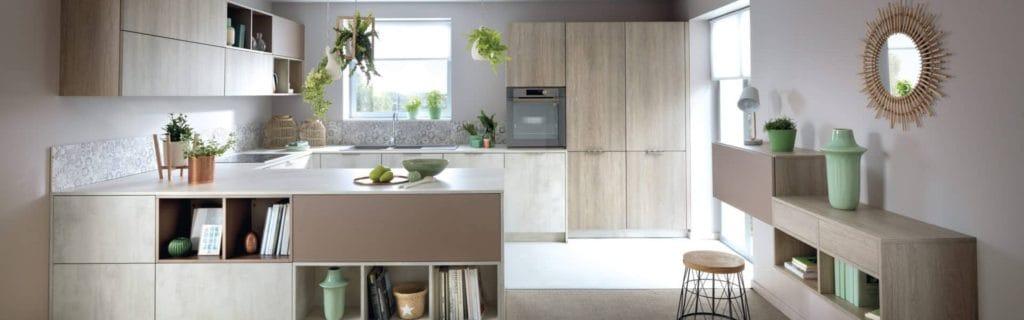 Super Farver til stuen: Sådan indretter du dig farverigt | Schmidt QU09