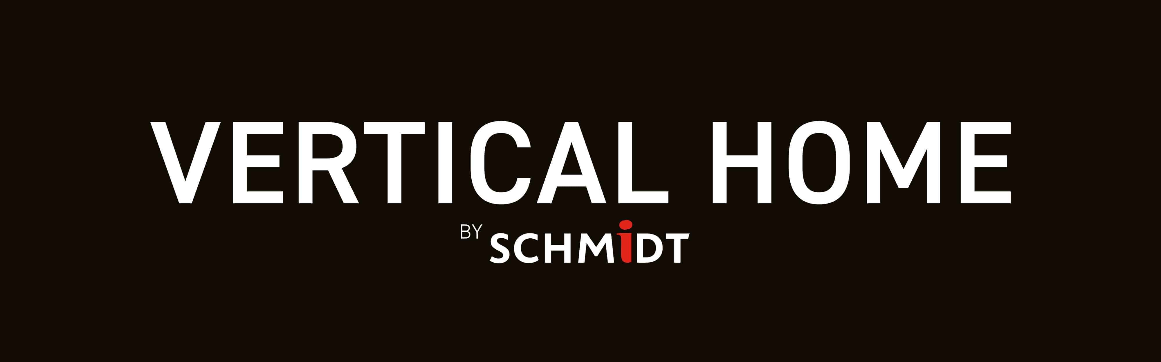 Schmidt Vertical